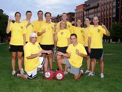 Championship Winner 001 (adackickball) Tags: sports teams kickball