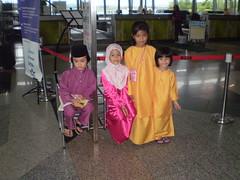 P9200243 (kamaarif) Tags: raya 2009 aidilfitri