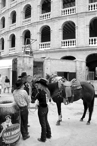 us-cowboys-spain