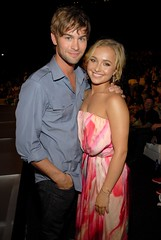 Chace Crawford & Hayden Panettiere (Veronica_Mars_90210) Tags: ca usa girl losangeles unitedstates teen chace heroes choice awards crawford gossip veronicamars gossipgirl kristenbell teenchoiceawards haydenpanettiere chacecrawford