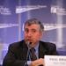 Mr. Paul Krugman