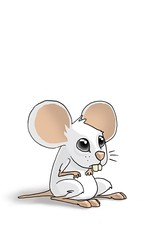 MouseHunt: find and trap the mice [Facebook Apps]
