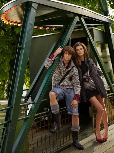 Taylor Fuchs0083_Zara FW08 campaign(modo models)
