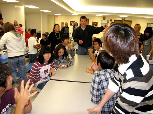 2009 Chuseok 4