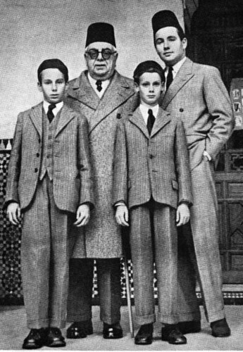 Aghakhan_family
