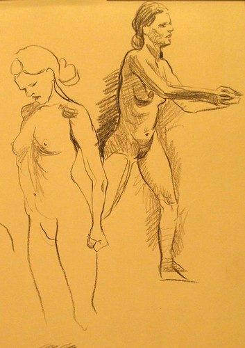 coppini figure drawing 03