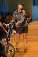 Bike Fashion Show_ride and afterparty-204