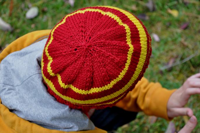 retro hat 4