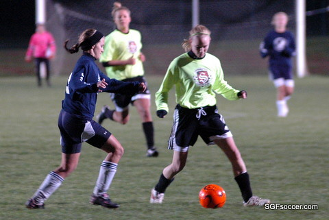 soccer mo springfield futbol sgfsoccer springfieldsc lakecountrysoccer fallclassic incrediblepizza fcajax