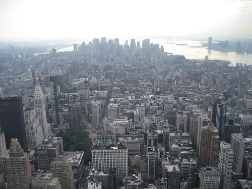 New York 228