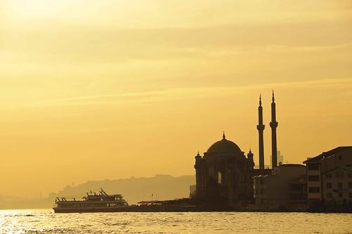 トルコ イスタンブール 画像