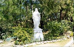RGS Baguio