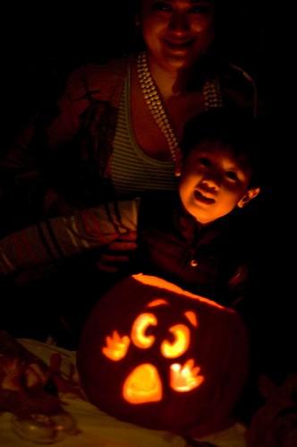pumpkin_013