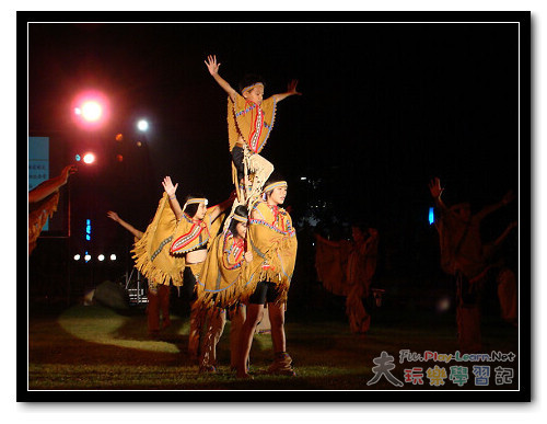 2009_tainan-aboriginal-day-21