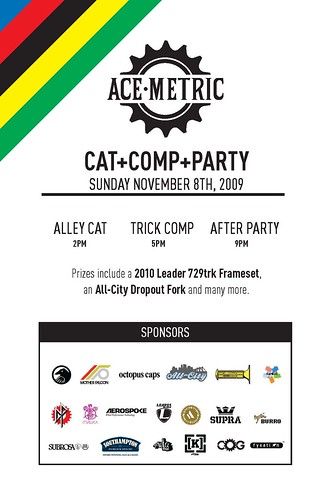 cat+comp+party_Flyer_Page_1