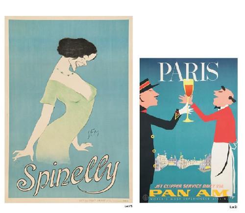 vintage-posters1