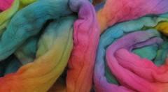 tops_rainbowstorm