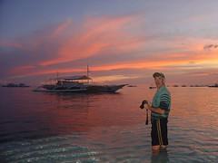 Bohol (Vecaks.narod.ru) Tags: philippines bohol panglao