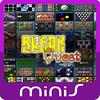 minis - Break Quest - thumb