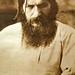 La Calavera - En vivo por Mc Radio - Rasputin
