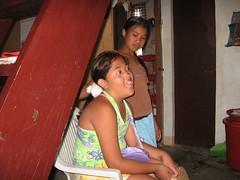IMG_0119 (rodelrosario) Tags: nabas unidos aklanapril08