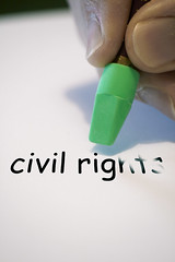 Erosion of civil rights (Alan Cleaver) Tags: liberty freedom justice democracy politics protest civil rights civilrights voting struggle equality disenfranchised freedoms billofrights fairness franchised constiutional naturaljustice