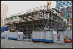 2008-11-22 Cit 8 (Topaas) Tags: rotterdam cit kopvanzuid stadswonen