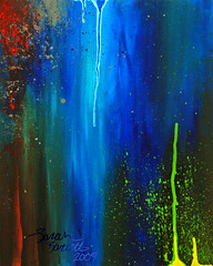 Red Hot Chili Peppers: Snow (Synesthesia Art) (Little Lioness) Tags: music art colors painting movement artwork paint originalart redhotchilipeppers psychology synesthesia status iseecolors littlelioness synesthete synesthetic paintingmusic medicalart fineartforsale paintingcolors sarahbartell redhotchilipepperssnow advancedplacementart noparadise synestheticpainting synesthesiaart synesthesiapainting synesthesiaartwork synestheteart synesthetepainting whatissynesthesia synesthesiaartforsale synesthesiapaintingforsale syensthesiaartforsale synestheteartforsale redhotchilipeppersart synesthesiaartpics picturesofsynesthesiaart neurologicalcondition medicalmysteryart paintingsofsynesthesia museumartforsale artofsynesthesia artbysynesthetes