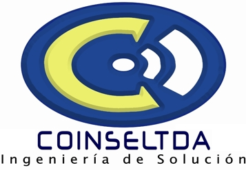 Coinse Ltda