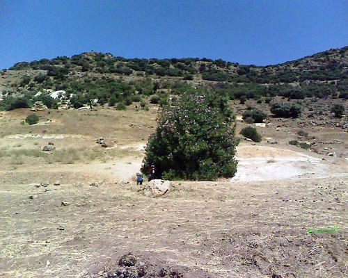 Almou Foughal بوزعبل جبال بني يزناسن