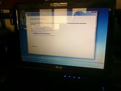 Win7 upgrade (Eryn Tzun) Tags: livejournal