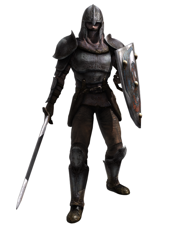 Render_Guard