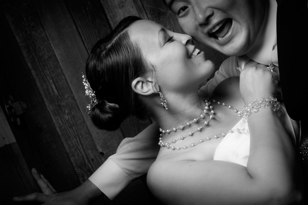 DianeFredWedding_544_bw