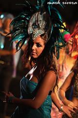 11-27-2009 Dance Festival 2009 (markieboy) Tags: festival island dance pleasure guam tumon