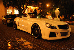 trip fab black heritage french mercedes benz hotel design riviera russia body euro wheels wide monaco plates kit carlo monte custom russian mb matte amg cls63 sl63