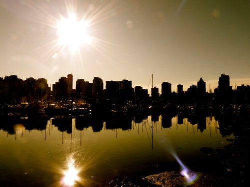 20091201 vancouver - 01