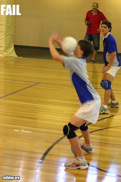 epic-fail-volleyball-fail