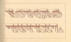 peintre lettres 3 p14