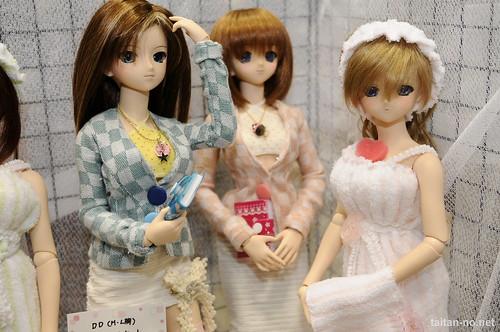 DollsParty22-DSC_9670