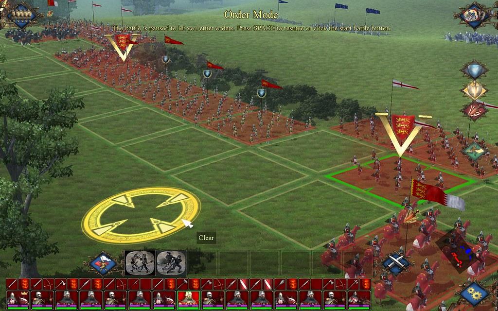 History™ Great Battles Medieval Great Medieval Battles