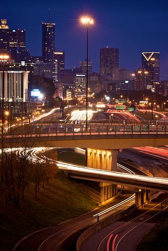 Atlanta Nights8