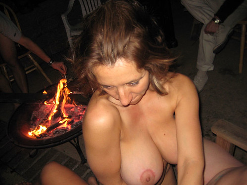 really hot u tube mature porn pics: hotsex