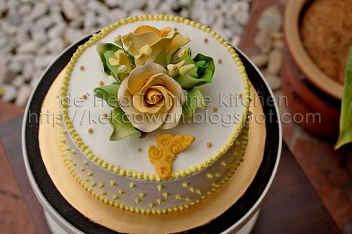 Cake0553