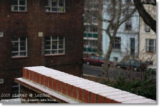 2009_12_16_London_03659 f