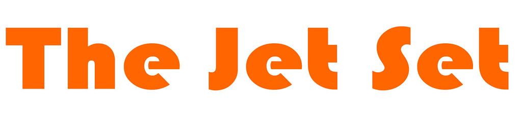 jetsetgreen