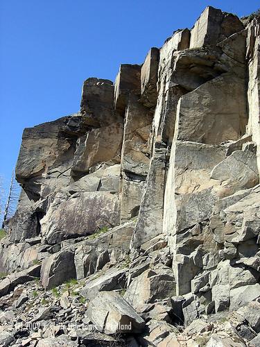 magid granite - portland