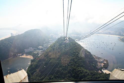 to rio 168 copy