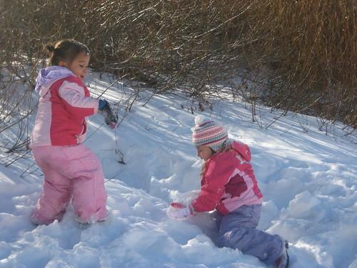 SnowVader2009 119