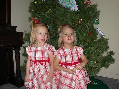 Dec 20 2009 Haley Shanna again