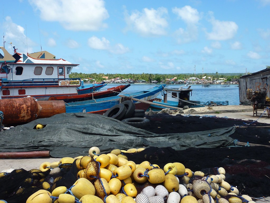 Samar-Guiuan (36)
